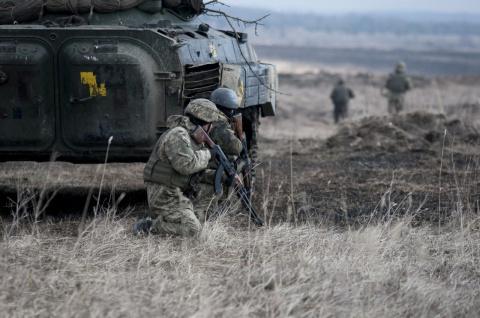 «И как из этого стрелять?»: советский ДШК поставил в тупик «экспертов» НАТО