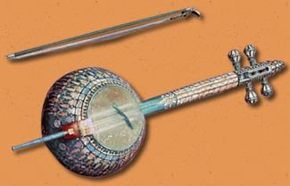 День музыкальных инструменто…