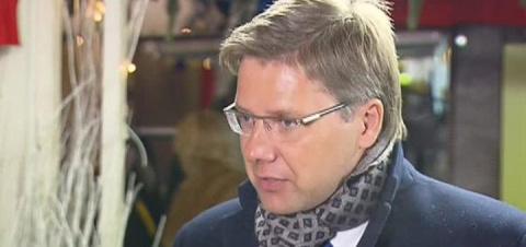 Нил Ушаков запретил проведен…