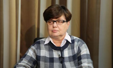 Мигрантка Шеслер: Украине по…