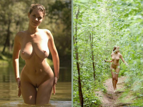 Свой интим досуг тяжело провести без шлюхи из Кемерово. . Секс знакомства