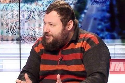 СУГС-патриоты уверены: латиница сделает из украинцев цивилизованных людей