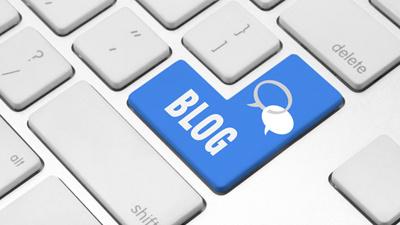 Популярные блоги приравняют к СМИ Соответствующий законопроект