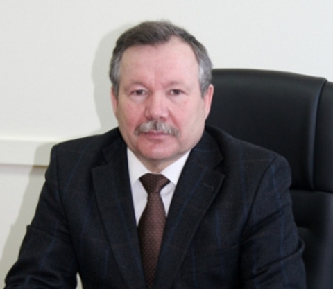 В Иркутском областном суде м…