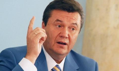 Украинцы назвали лучшего пре…