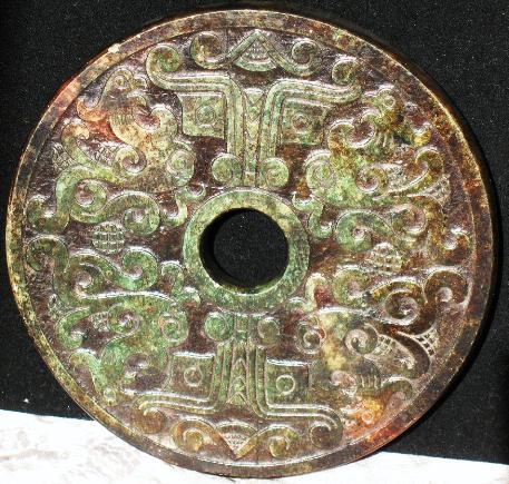 Топ 10 древних реликвий из н…