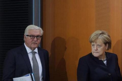 Евросоюз приготовил Прибалти…