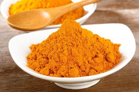 Рецепты с куркумой исцеляют артрит, подагру, артрозы и радикулит