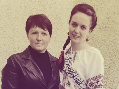 Новости Украины: В Тернопольской области «АТОшник» жестоко убил свою жену