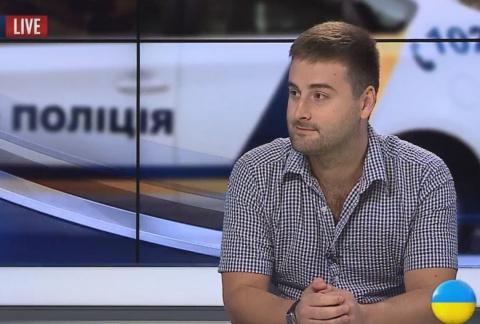 В деле Вороненкова Порошенко направил следователей по ложному следу