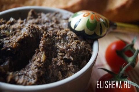3 рецепта грибных заготовок на зиму: икра грибная, грибное варенье и грибная солянка