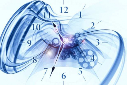 Эксперты: работа и учеба должны начинаться не раньше 10 часов
