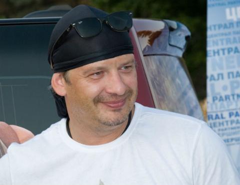 Представитель Дмитрия Марьянова назвала новый диагноз погибшего актера