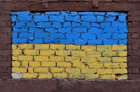 «Сепаратизм» по-киевски