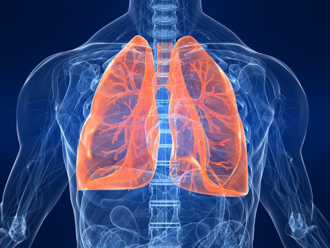 Как избавиться от кашля при помощи дыхательной гимнастики