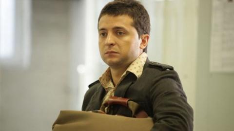 «Жертва аппарата СБУ»: эксперт оценил реакцию Зеленского по запрету сериала «Сваты» на Украине