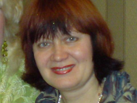 Ира Кавтрева