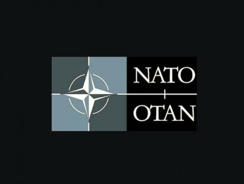 НАТО не в состоянии отразить…