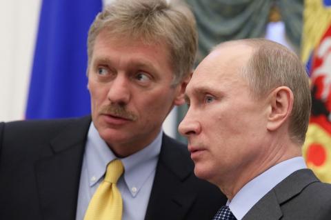 Почему в России больше не будет монархии?