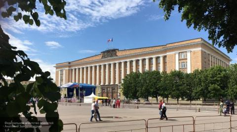 Новгородская областная дума внесет изменения в закон о межбюджетных отношениях