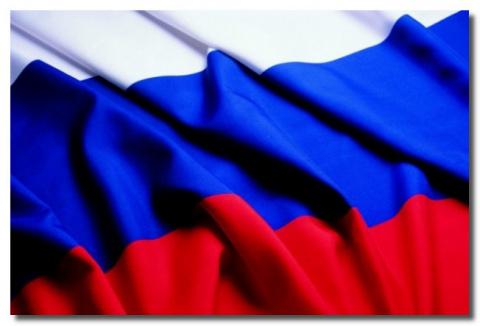 Владимир Путин: если кто-то рассчитывает развязать войну и отсидеться за большой лужей, это уже не получится!