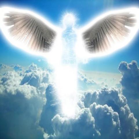 Ангел - Хранитель: как сдела…