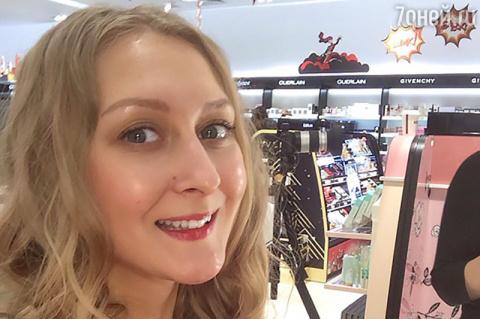 ВИДЕО: Секреты естественного макияжа