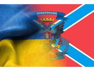 В Киеве неожиданно поздравили Крым и призвали к немедленным переговорам с ЛДНР: Не будет русских - не будет и Украины