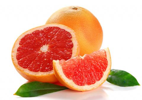 Простые продукты для уменьшения аппетита