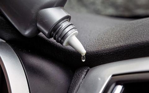 Тихий час: боремся со «сверчками» в салоне автомобиля