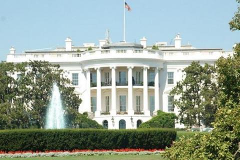 WP: в Белом доме растет бесп…