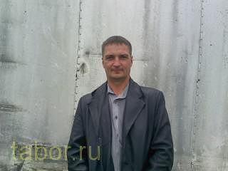 Евгений Зенькович