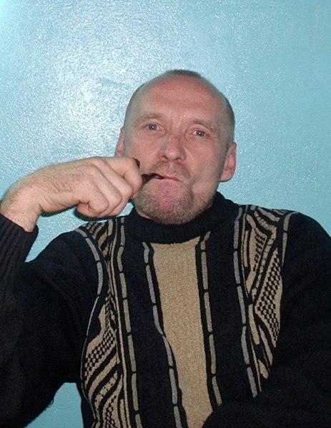 Анатолий Трынов