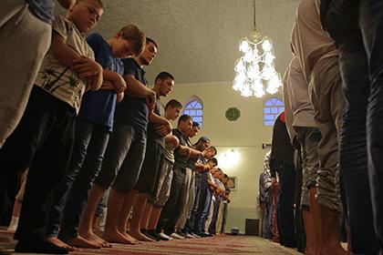 Рада готова переименовать Крым
