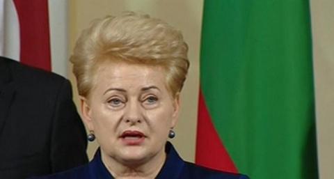 Нас выживают: тактический ход Москвы «накрыл» Литву с неожиданной стороны