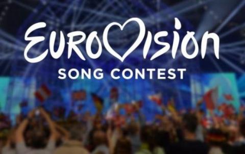 Украину накажут за бойкот России в Евровидении