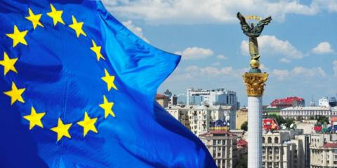 Новости Украины : Восстановления Незалежной не будет!