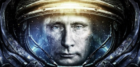 Без шуток: Москва получает н…