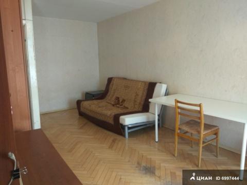 Аренда квартиры в Москве: не все так просто