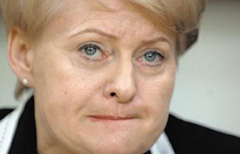 «С небес на землю»: американский соцопрос показал, чего стоит Литва