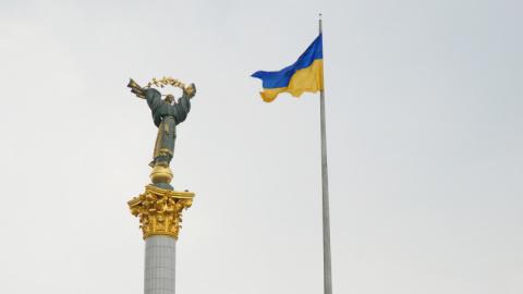 Украина подсчитала экспортны…