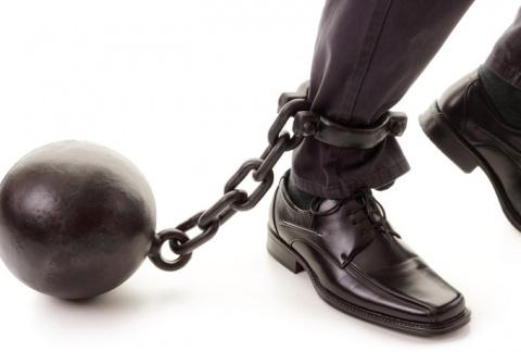 8 принципов скрытого рабства