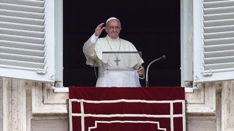 Ватикан дорожит отношениями с Россией. The Vatican Insider
