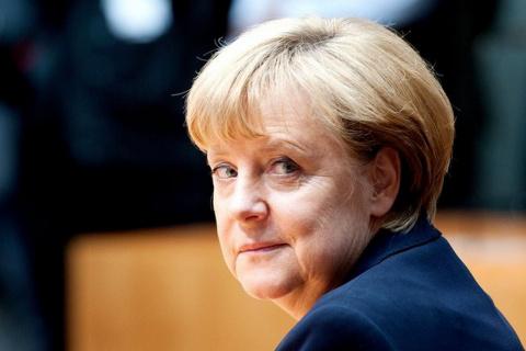 Во Франции победили Берлин и Брюссель. Ксавье Моро