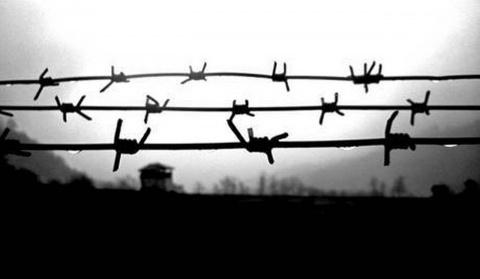 Украина: еще один арест… Василий Волга