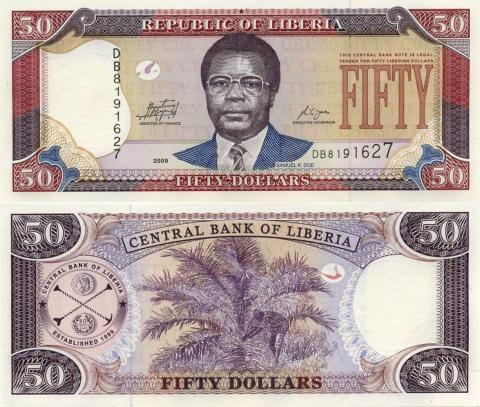 Деньги кисси – деньги с душой