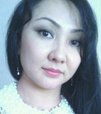 Партнер компании LR Астана, Казахстан