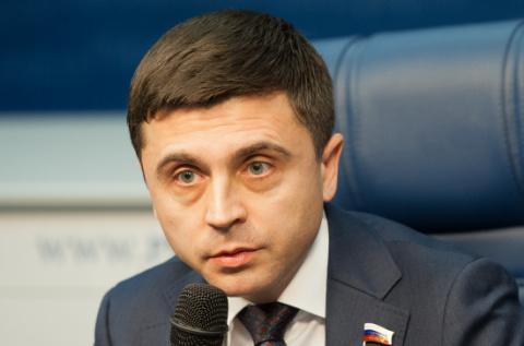 Руслан Бальбек: крымчане пом…