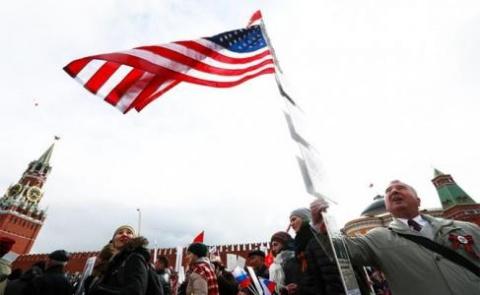 Пол Робертс: Кремль, ожидая …