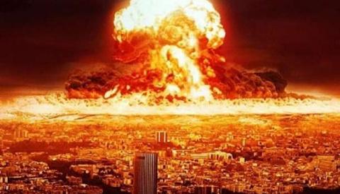 Генштаб ВС РФ: США готовят м…